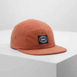 OBEY - 5 panel